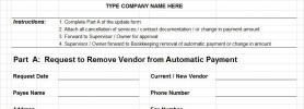 automatic_payment_update_form