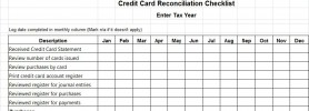 credit_card_reconciliation_checklist_12_month