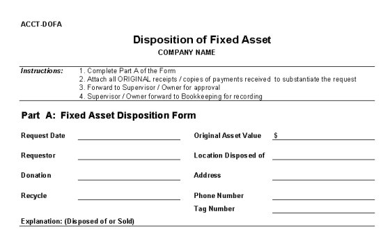 cash requisition form template