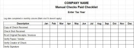 manual_check_payment_checklist_12_month