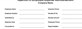 rejection_of_employee_expense_reimbursement_form
