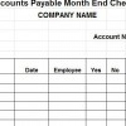 accounts_payable_month_end_checklist
