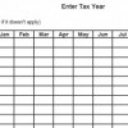 accounts_payable_month_end_checklist_12_month