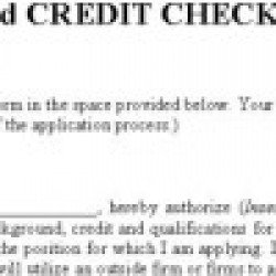 authorization_for_background_and_credit_check