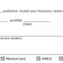 credit_card_payment_authorization_form