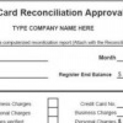 credit_card_reconciliation_approval_form