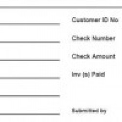 customer_lost_payment_form