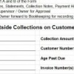 customer_outside_collections_form