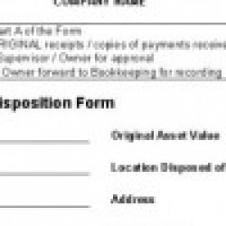 disposition_of_fixed_asset_form