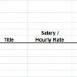 employee_roster_form