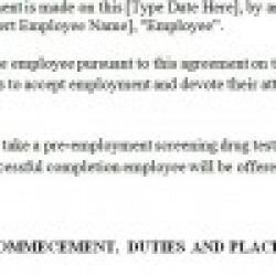 employment_contract_template