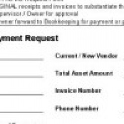 fixed_asset_payment_request_form