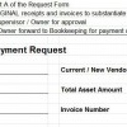 fixed_asset_purchase_form