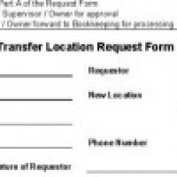 fixed_asset_transfer_of_location_form