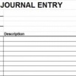 journal_entry_form