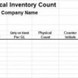 physical_inventory_count_form