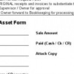 sale_of_fixed_asset_form
