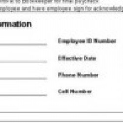 termination_of_employment_form